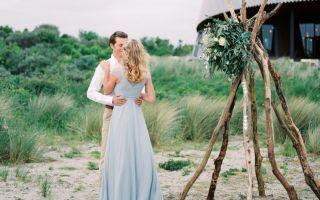 Bruiloften, Feesten